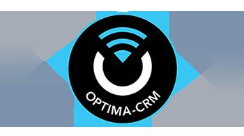 Optima-Link